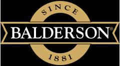 Balderson Cheese Logo
