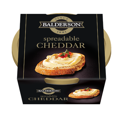 Balderson_Products_Spreadable_Cheddar