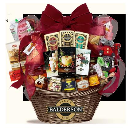 Balderson_Gift_Basket