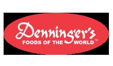 Logo_denningers
