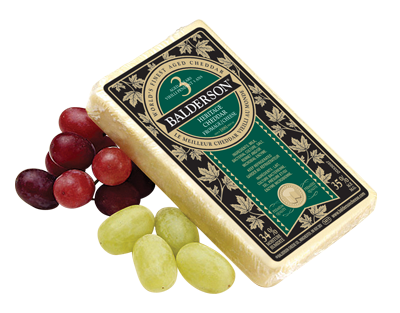 Balderson_Products_3_year_Heritage_Cheddar