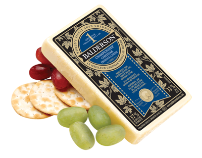Balderson_Products_1yr_Champion_Cheddar