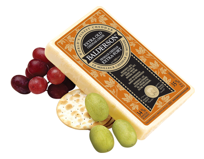 Balderson_Products_Extra_Old_Cheddar