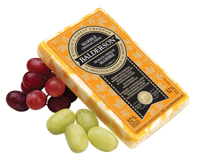 Balderson_Products_Marble_Cheddar