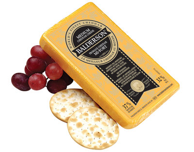 Balderson_Products_Medium_Cheddar