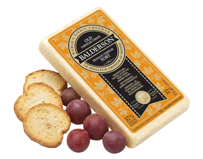Balderson_Products_Old_Cheddar