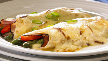 Cheddar_Cheese_Ham_Asparagus_Crepes