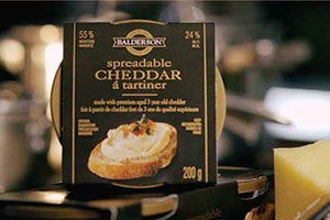 spreadable_cheddar