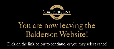 Facebook-Balderson-Pop-up-window-