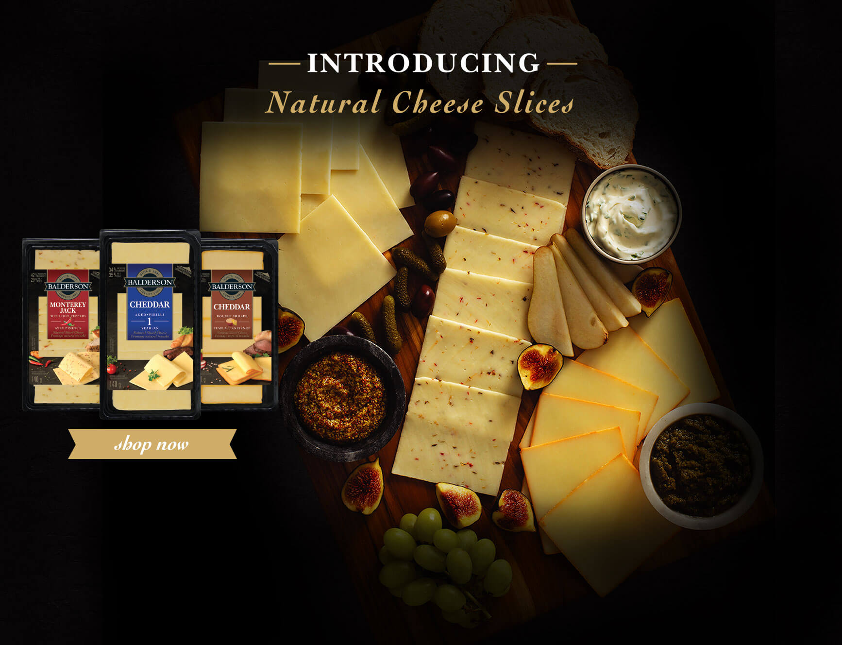 new-Balderson-CheeseSlices_Slide-EN